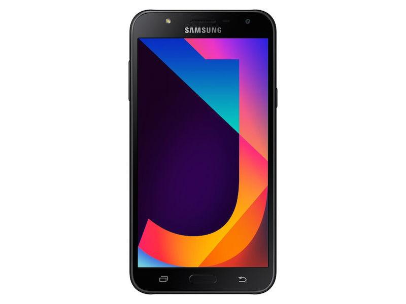 لیست کشورهای دریافت کننده گوشی Galaxy J7 Nxt
