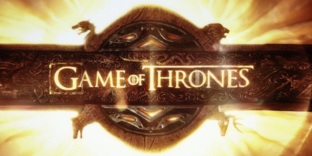 مروری بر تاریخچه سریال Game of Thrones؛ از فرش به عرش!