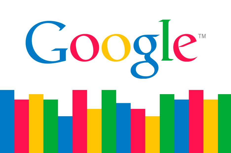 بخش خودکار فیلمها در بروزرسانی جدید گوگل
