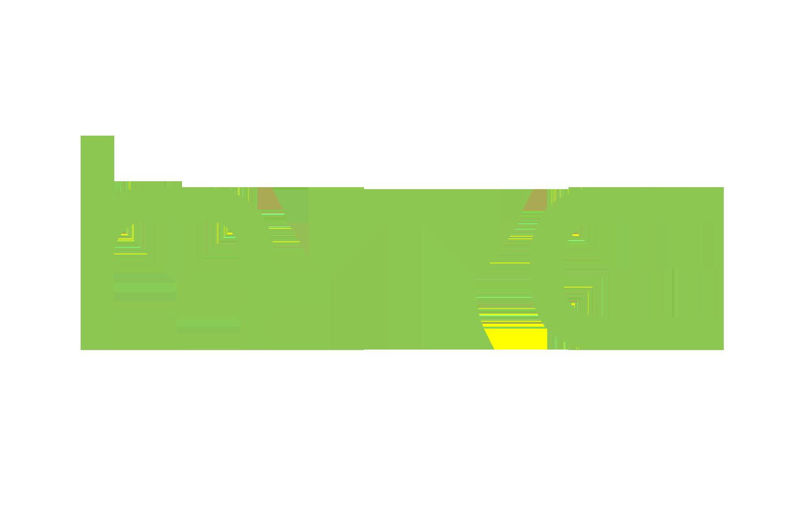 درآمد اچتیسی (HTC) به لطف U11 در حال افزایش است