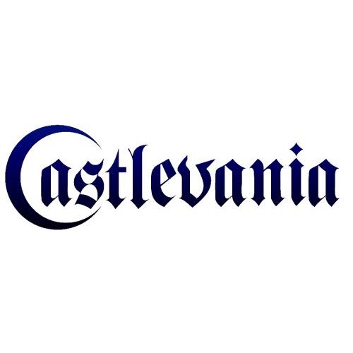 فصل دوم سریال کسلوانیا (Castlevania) نتفلیکس با تعداد دو برابر قسمتها تایید شد