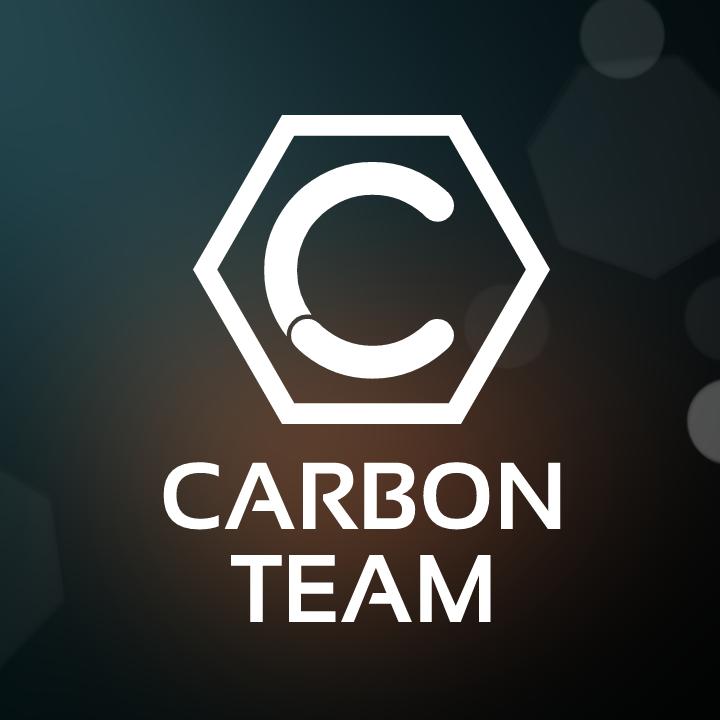 ربات های پیشرفته تلگرامی؛ آشنایی با تیم کربن