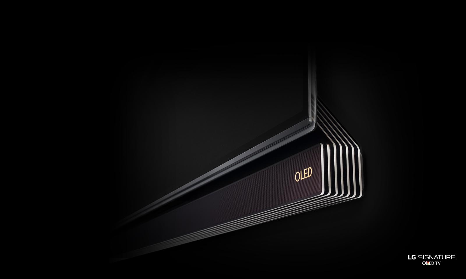 الجی در حال سرمایه گذاری در تولید پنلهای OLED برای بردن سفارشات IPhone است