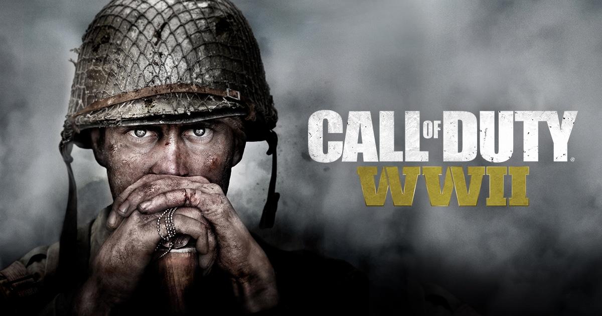 تریلر رسمی بخش زامبی بازی Call Of Duty: WWII منتشر شد