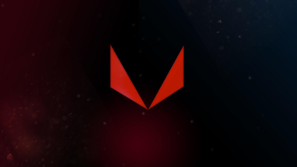 تور AMD برای رونمایی از محصولات جدید خود آغاز شد