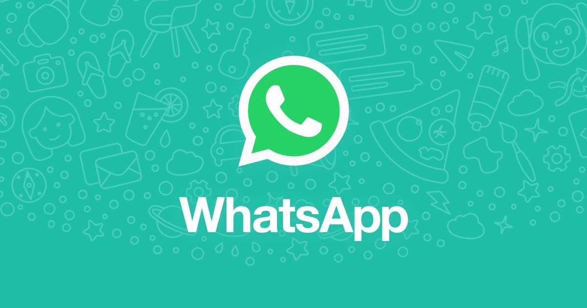 آخرین آپدیت واتس اپ به شما امکان ارسال هرگونه فایلی را میدهد