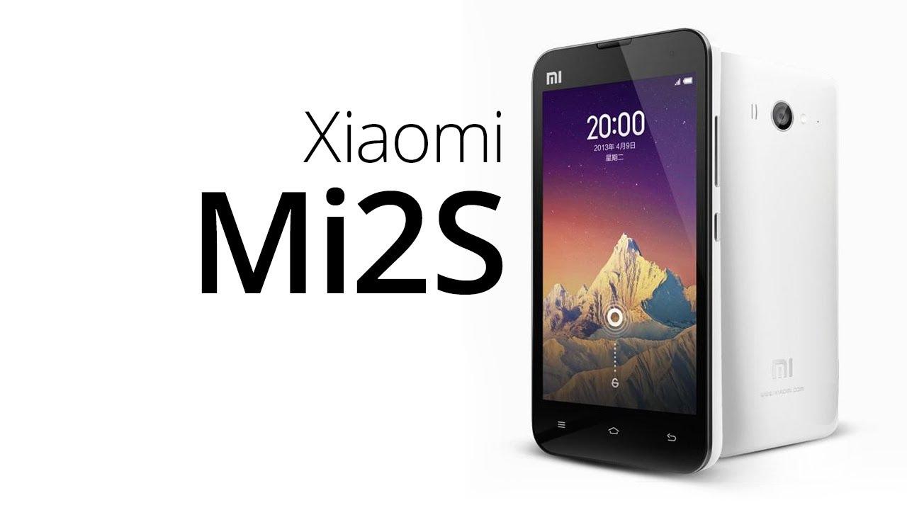 شیائومی می۲ و می۲ اس هنوز در حال استفاده در دستان ۵میلیون کاربر است