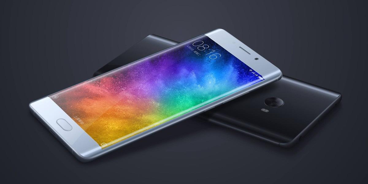 تصاویر جدید منتشر شده از Xiaomi 5X، استفاده این دستگاه از نمایشگری ۵٫۵ اینچی و اسنپدراگون ۶۲۵ را تایید میکند
