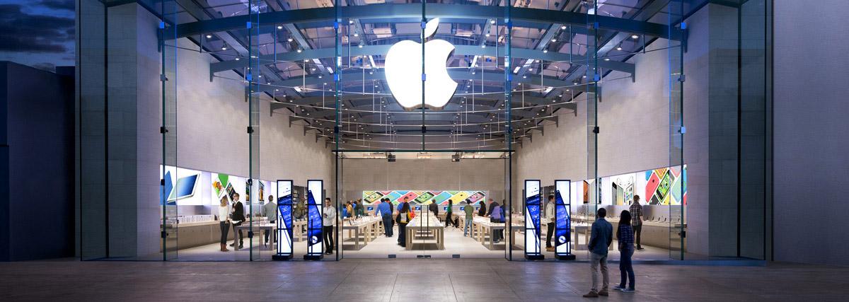 آیا آیفون ۸، اپل را به نخستین شرکت تریلیون دلاری تبدیل خواهد کرد؟