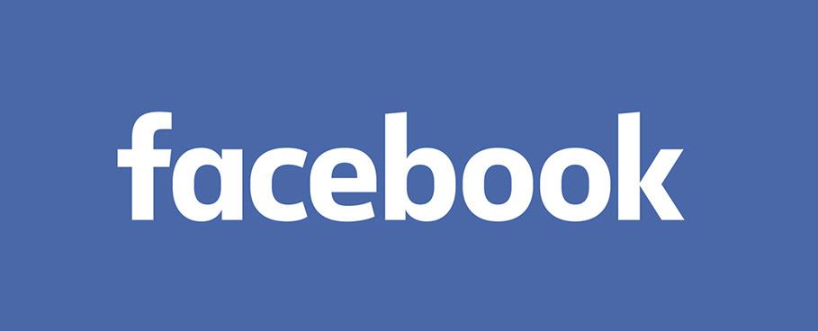 فیسبوک در حال کار بر روی یک بلندگو هوشمند با نمایشگر ۱۵ اینچی لمسی است
