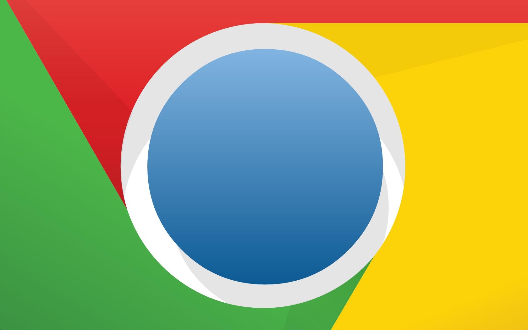 گوگل کروم ویدیوهای صدا دار را که به صورت خودکار پخش میشوند متوقف میکند