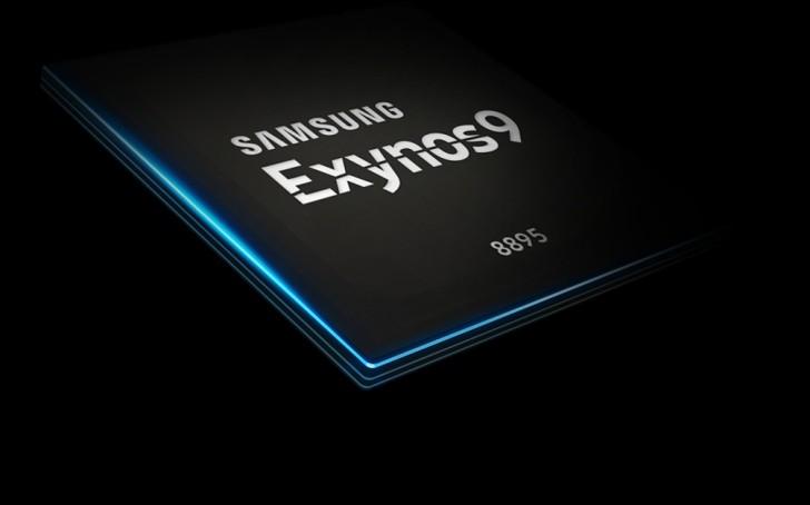 سامسونگ، مودم LTE جدیدی با بیشینه سرعت ۱.۲ گیگابیت در ثانیه را معرفی کرد