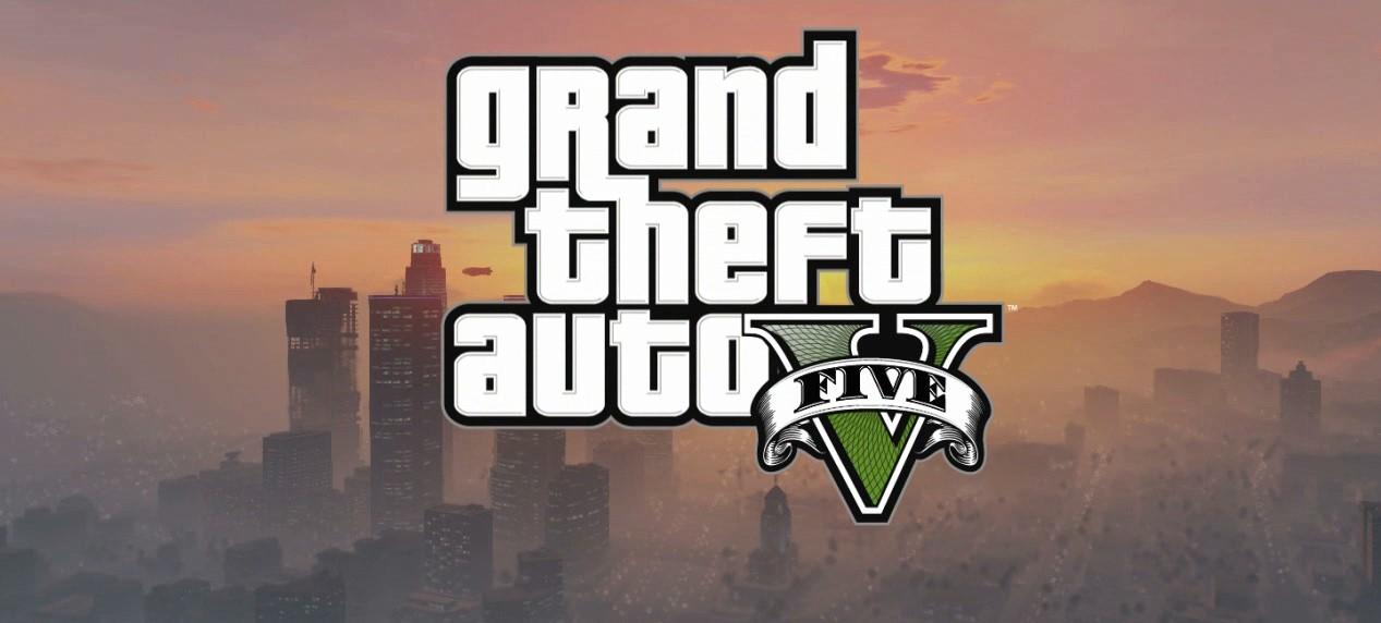 گزارشات خبر از توسعه بازی Grand Theft Auto 6 توسط Rockstar میدهند؛ شاهکاری دیگر در راه است