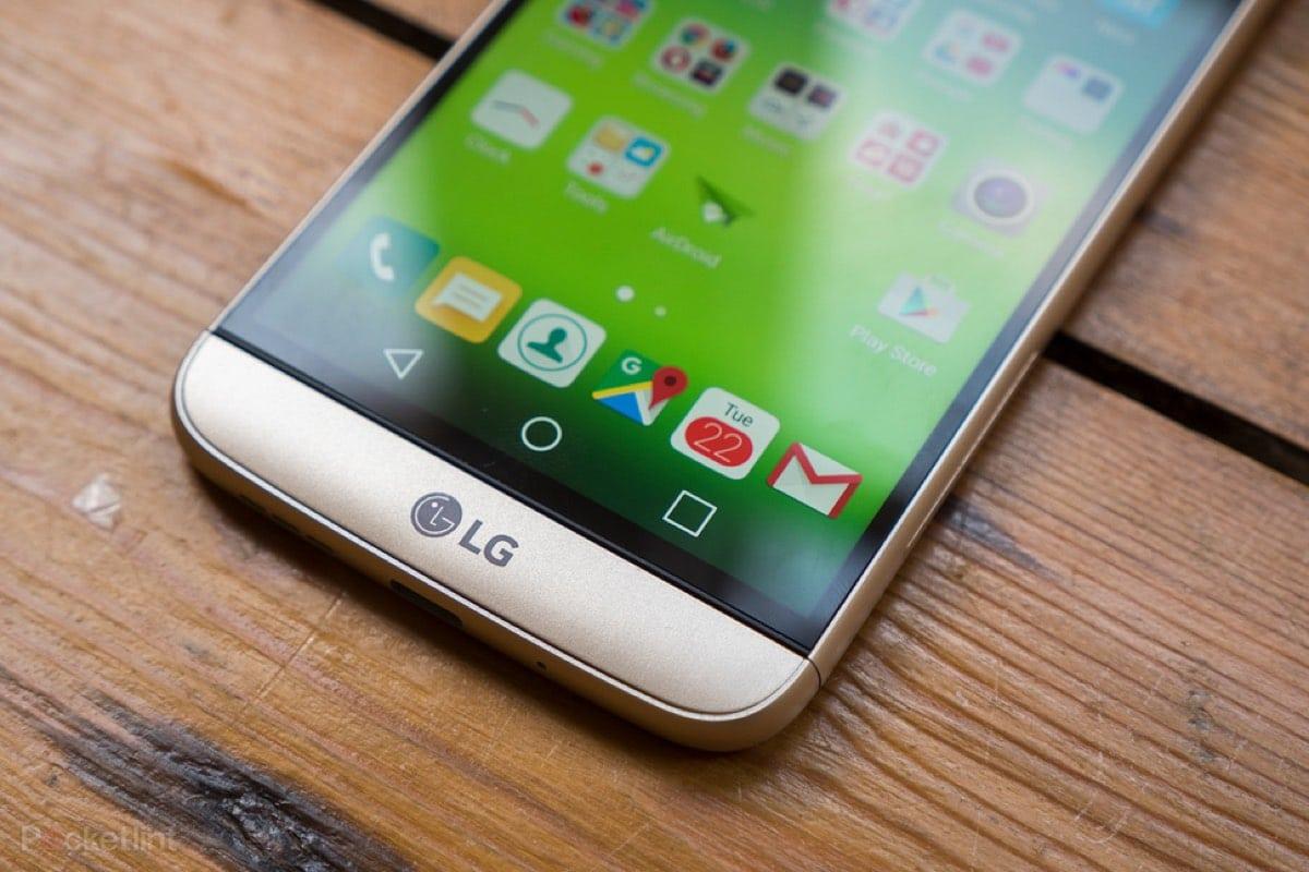 به زودی نسخه کوچک LG G6 با اسنپدراگون ۴۳۰، ۳ گیگابایت حافظه رم و اندروید ۷٫۱٫۱ معرفی خواهد شد