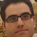 سید امین اکبرپور