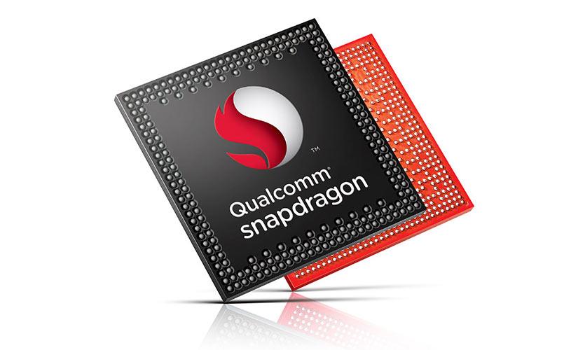 گلکسی اس ۱۰ با اسنپدراگون ۸۵۵ و فناوری مودم ۷ نانومتری X24 به سرعت دانلود 2Gbps دست پیدا خواهد کرد