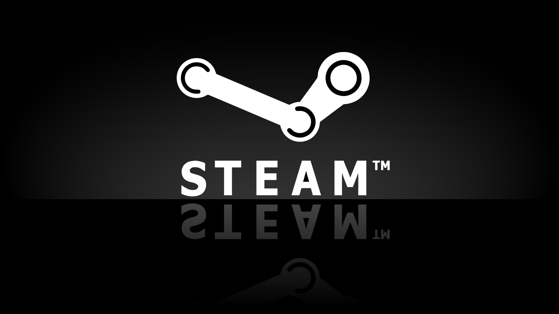 Valve پس از تخفیفات تابستانی حساب کاربری ۴۰۰۰۰ چیتر را بن کرد