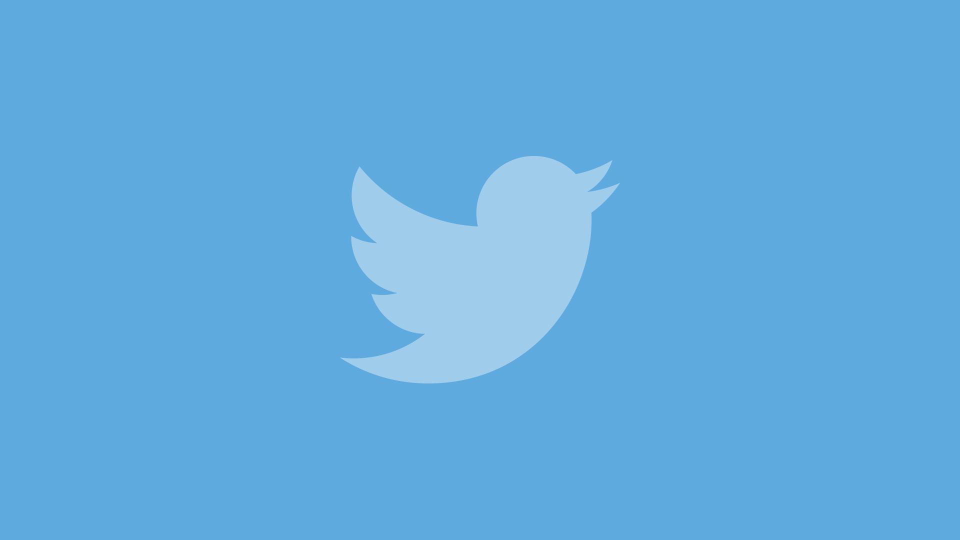 توییتر 280 کاراکتری شد ؛ زبانهای چینی و ژاپنی 140 کاراکتری ماندند