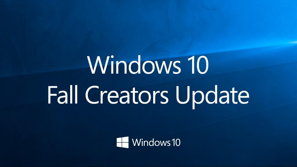 مایکروسافت: بازنشانی رمز از طریق لاک اسکرین میسر خواهد شد