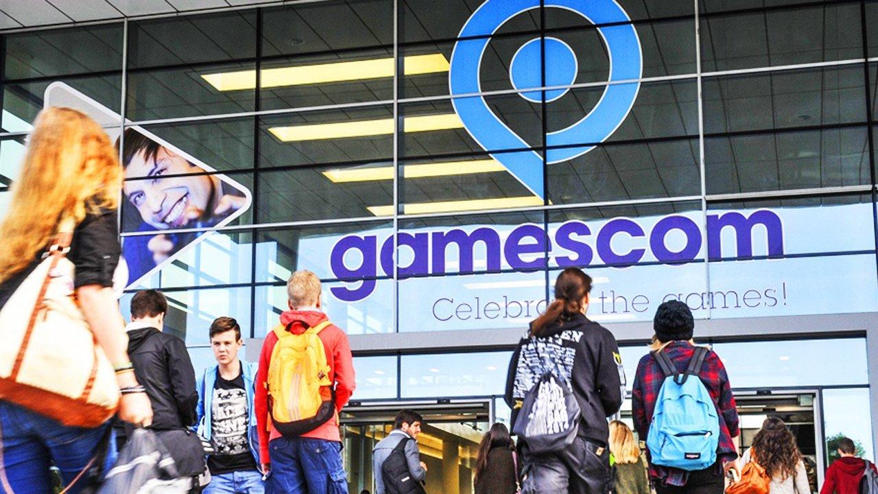 جوایز گیمزکام 2017 اهدا شدند، سوپرماریو برترین بازی گیمزکام