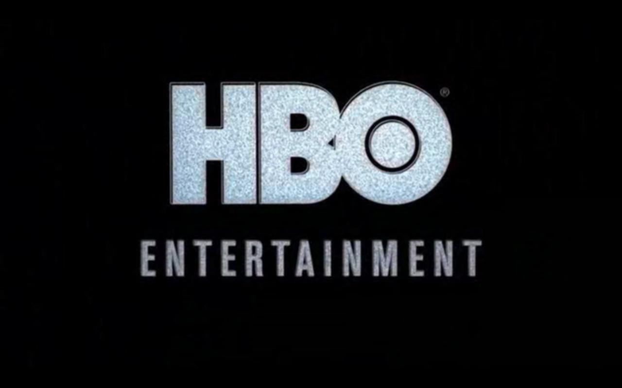 حساب کاربری HBO در توییتر هک شد
