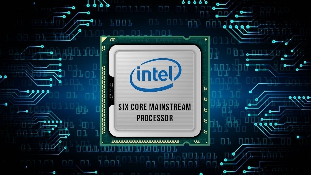 اینتل تایید میکند: نسل هشتم پردازندههای دسکتاپ Coffee lake از مادربردهای فعلی پشتیبانی نخواهند کرد