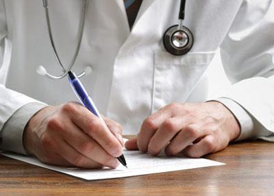 آینده پزشکی در گرو گوشیهای هوشمند است