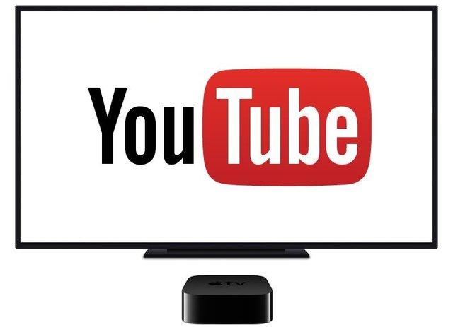 شرایط رفع فیلتر یوتیوب اعلام شد