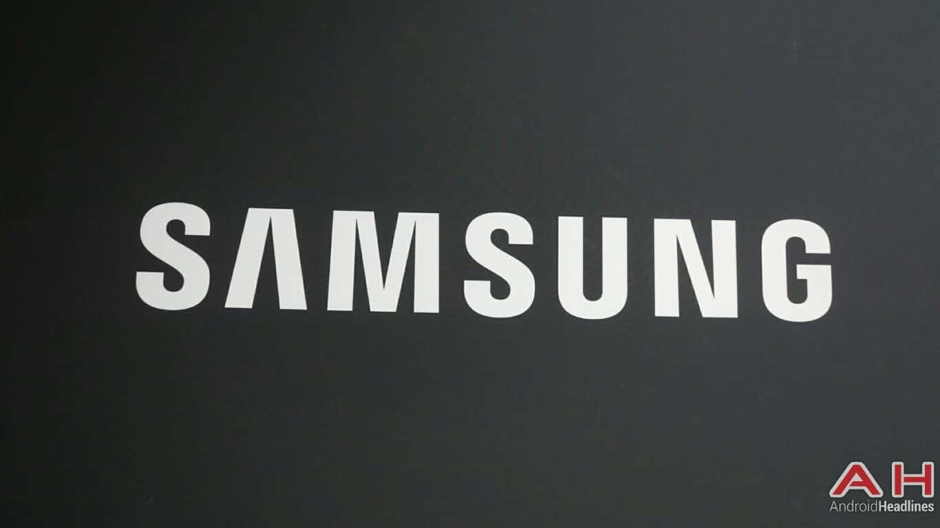 شایعه: سامسونگ گلکسی اس 9 (Galaxy S9) ممکن است ماژولار باشد