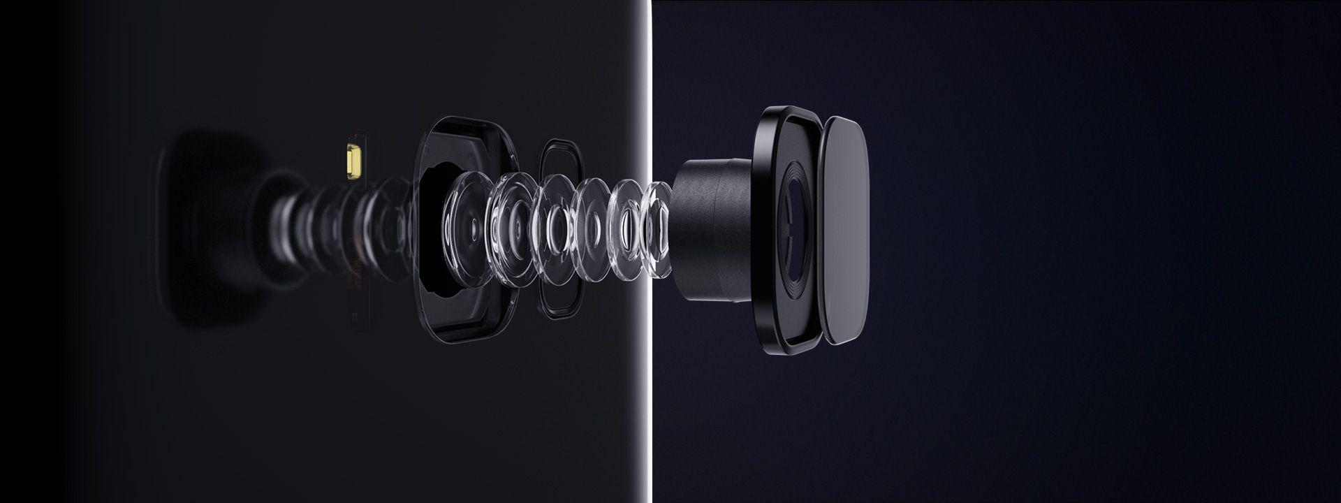 تماشا کنید: 3 ترفند دوربین گلکسی اس 8