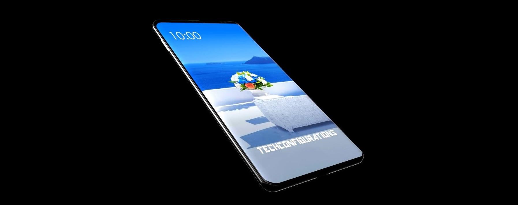 با نزدیک شدن به معرفی Huawei Mate 10 قیمت Mate 9 کاهش یافت