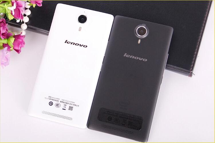 لنوو K8 Plus در گیک بنچ رویت شد