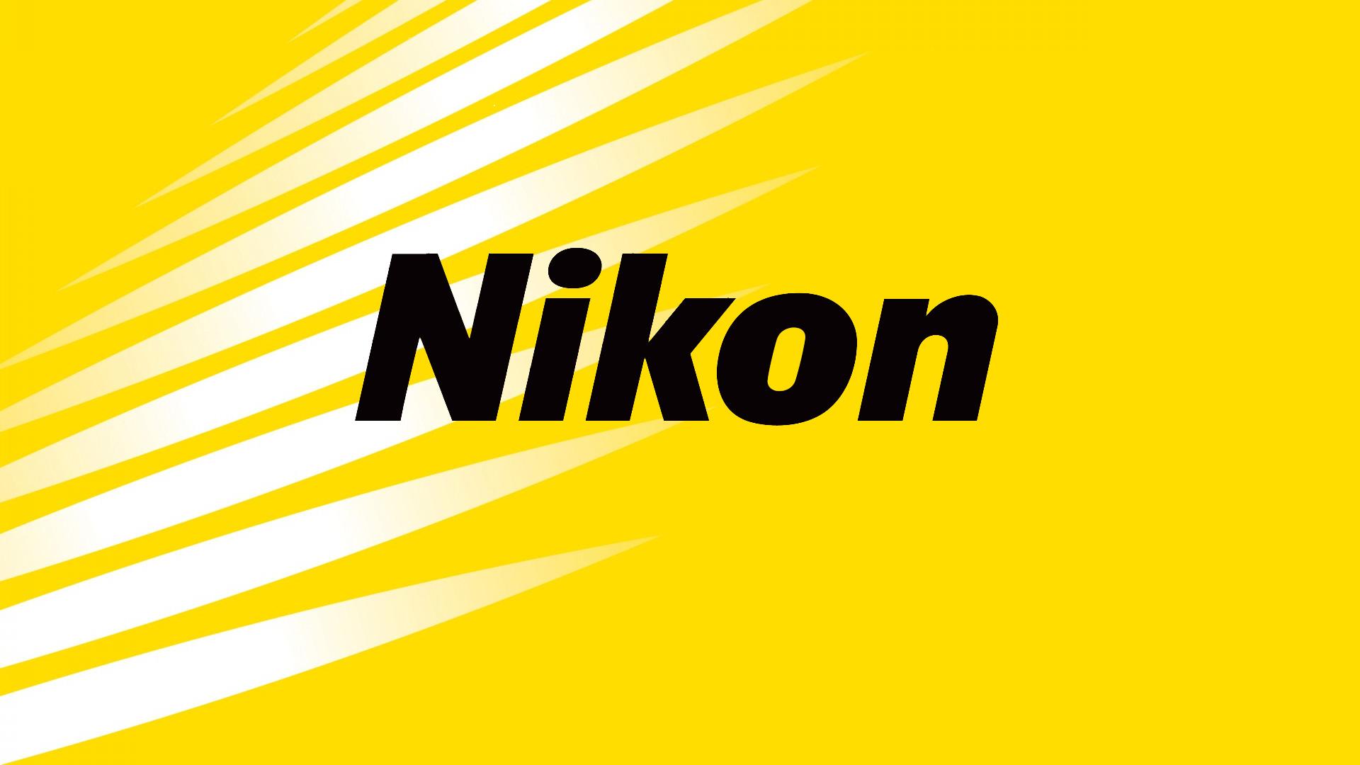 تصویر جدیدی از دوربین نیکون D850 به بیرون درز کرد؛ تغییرات نسبت به نسل پیشین مشهود نیست