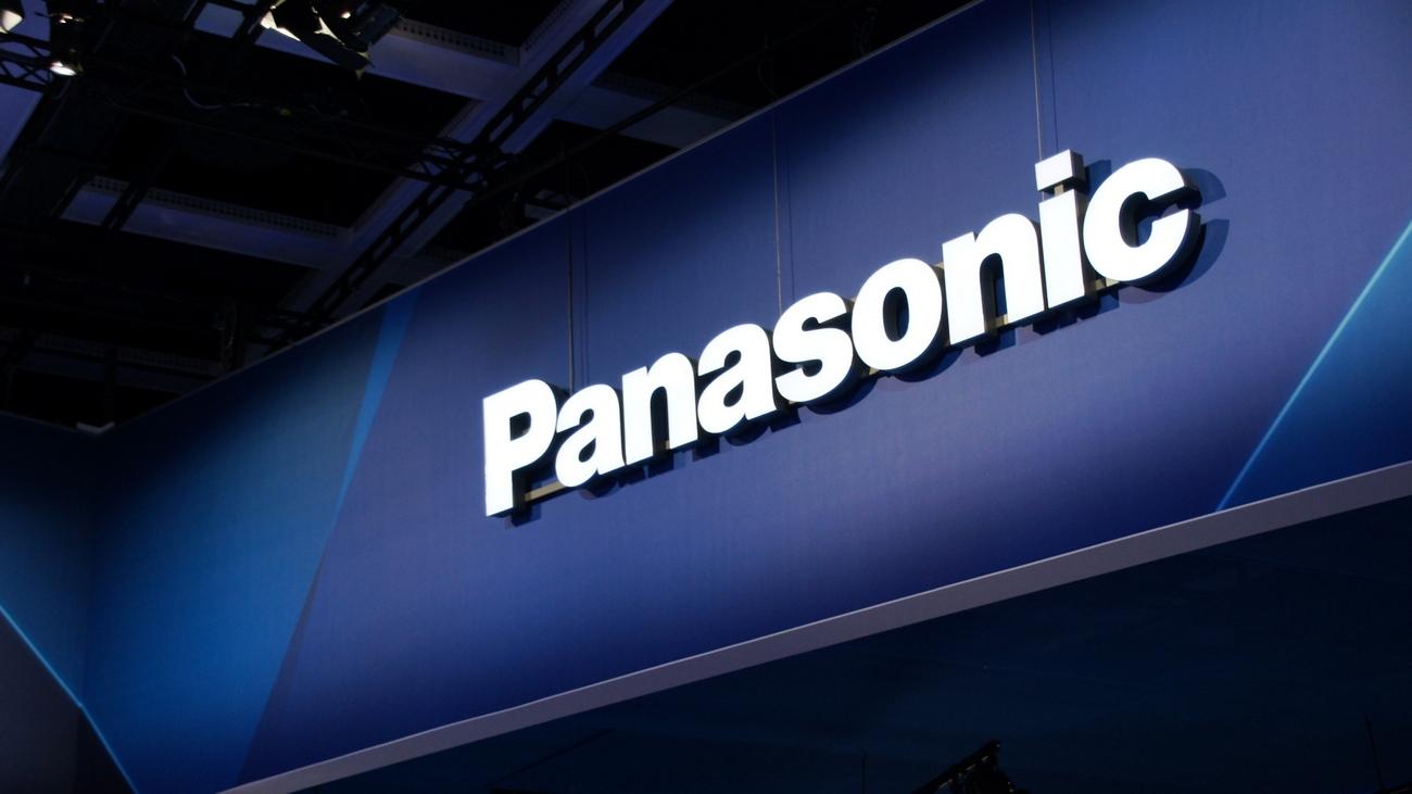 پاناسونیک شروع به عرضه دو گوشی Eluga A3 و A3 Pro کرد