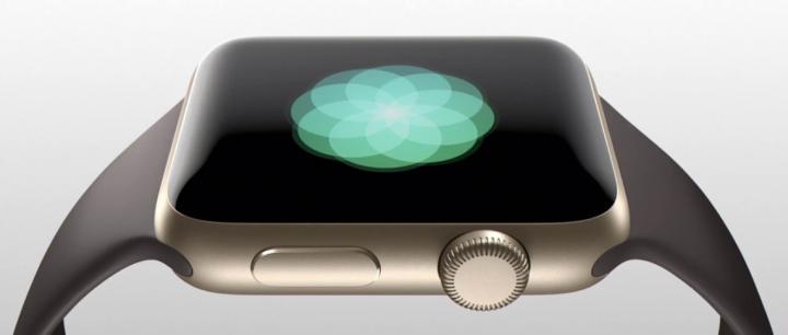 سری سوم اپل واچ (Apple Watch) ممکن است با طراحی کاملا جدید و امکانات خاصی عرضه شود