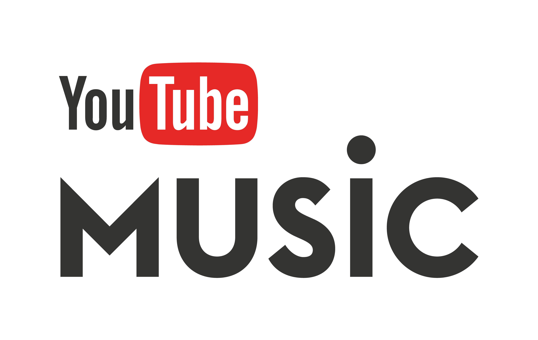 قابلیت گوشدادن آفلاین به یوتیوب موزیک اضافه شد