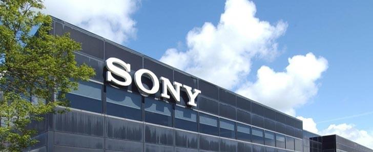 نتایج سه ماهه سونی موبایل منتشر شد: فروش ۳.۴ میلیون اکسپریا در سه ماهه اخیر