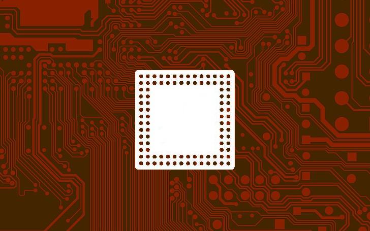 طبق شایعات پردازنده اسنپدراگون 670 با لیتوگرافی 10 نانومتری و نسل بعدی هستههای Kyro همراه خواهد بود