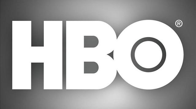 اطلاعات به سرقت رفته از شبکه HBO، هفت برابر گسترده تر از اطلاعات فاش شده از حمله سایبری به سونی است