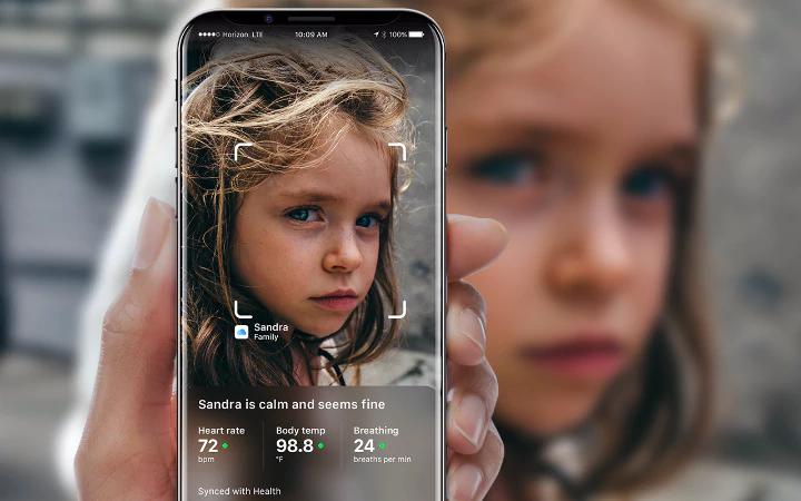 آیفون ۸ بدون سنسور اثر انگشت و Touch ID عرضه خواهد شد