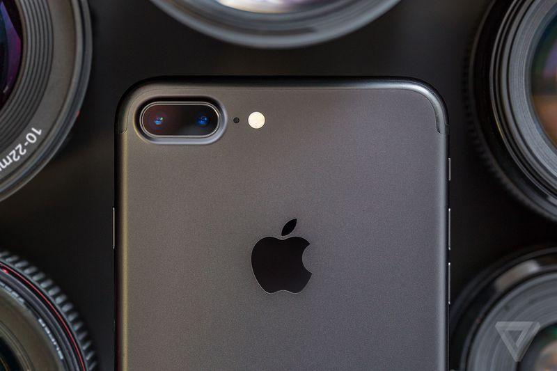 تقابل سنّت و نوآوری؛ دوربینهای دوگانه یا تکلنزی؟