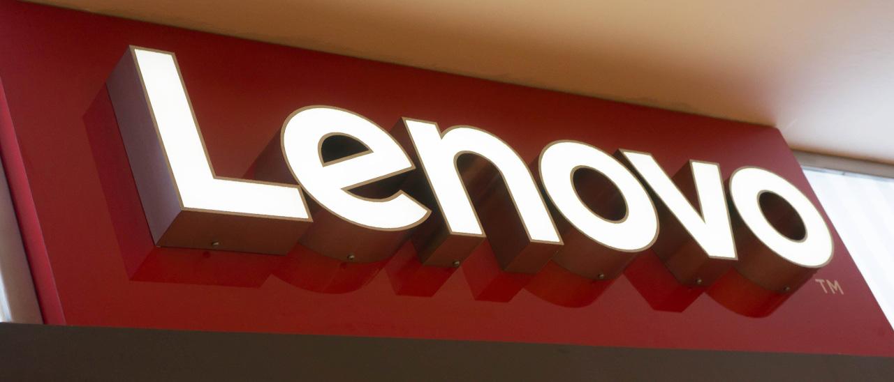 گوشیهای آینده لنوو همراه با اندروید خام عرضه خواهند شد