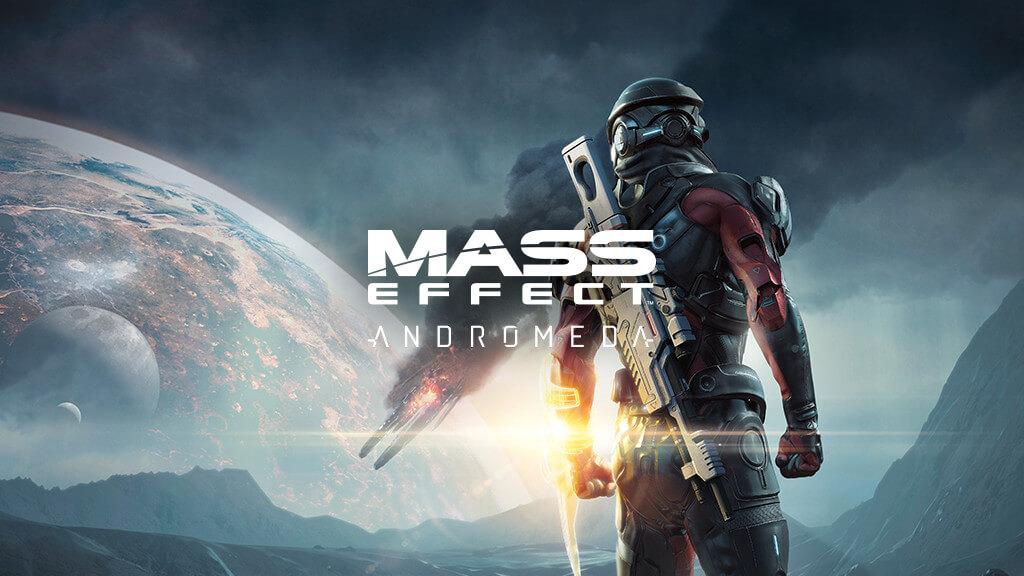 مدیر کل استودیو بایوور خواستار ادامه سری بازیهای Mass Effect است
