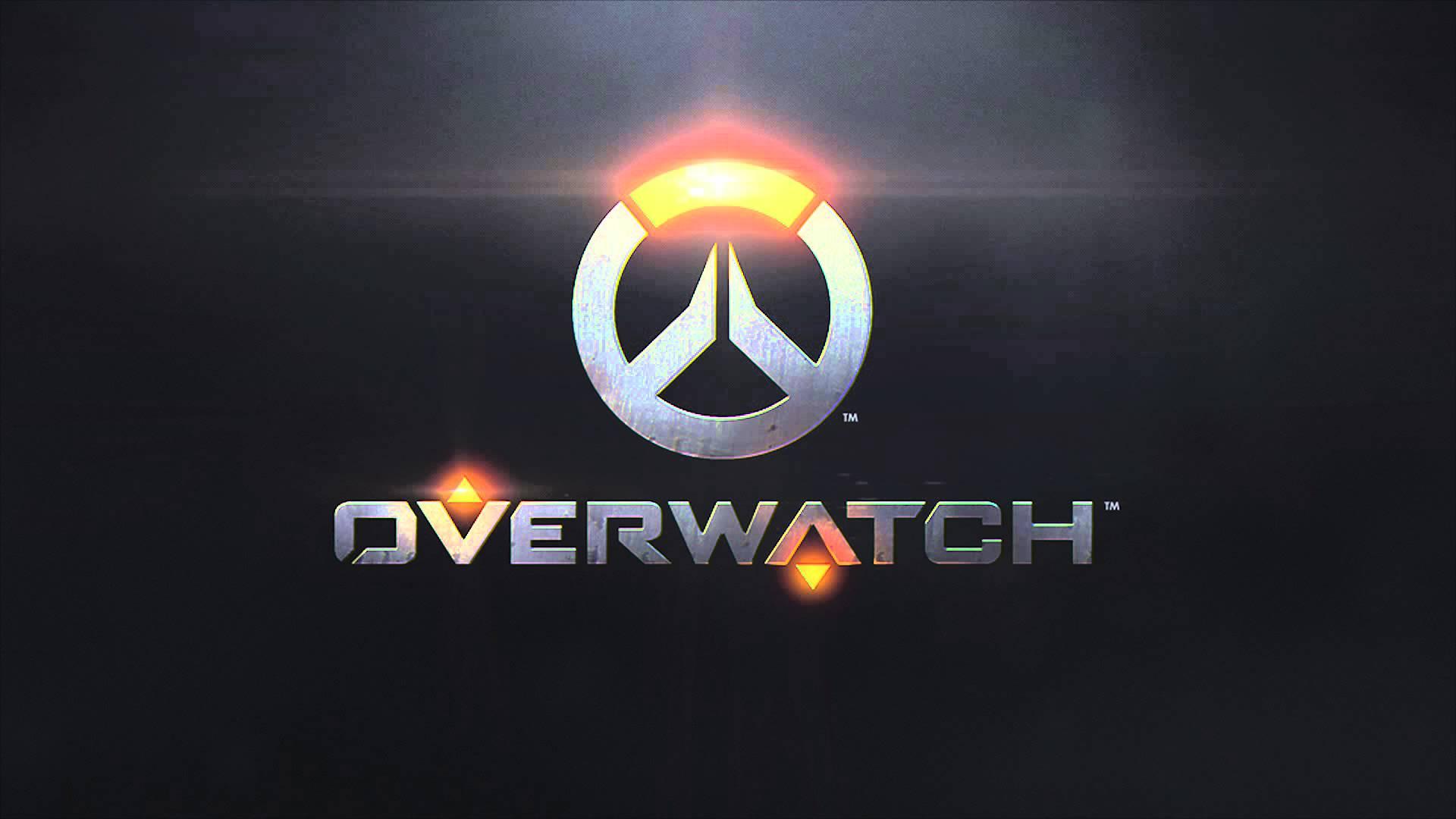 بازیهای تابستانه به بازی محبوب Overwatch باز خواهند گشت