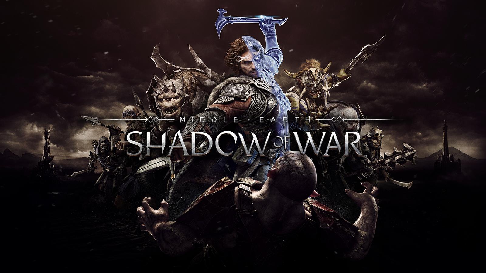 نقد بازی Shadow of War : نبردهای هیجان انگیز و خشن در سرتاسر سرزمین میانی