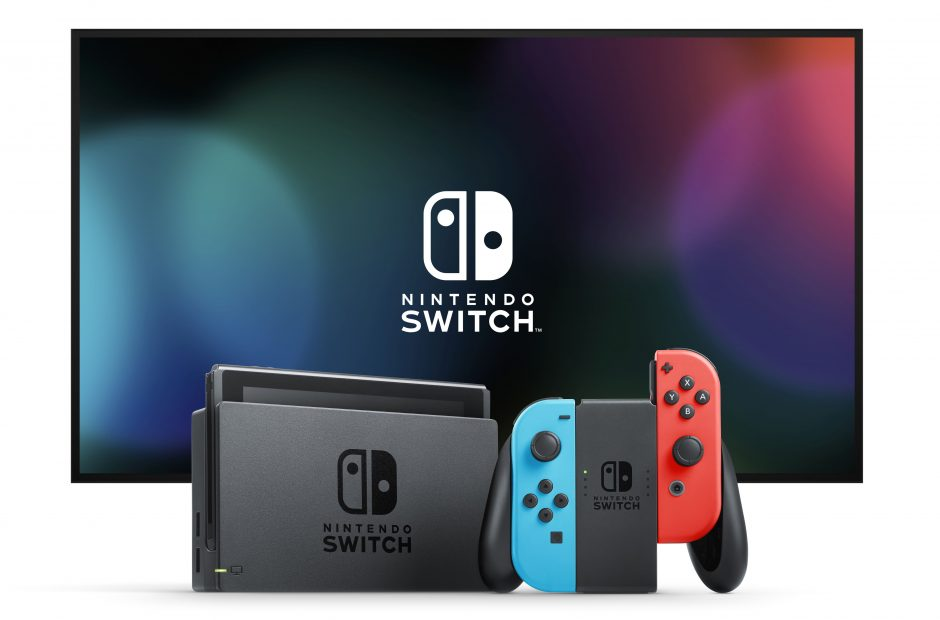 در صورت استقبال مناسب از فیفا 18، کمپانی EA بازیهای بیشتری را برای کنسول نینتندو سوییچ عرضه خواهد کرد