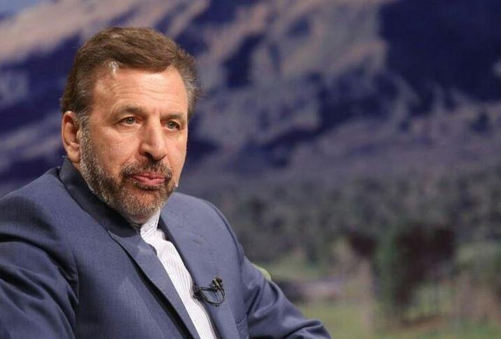 فوری: وزیر ارتباطات و فناوری اطلاعات دستور توقف طرح تعرفههای جدید اینترنت نامحدود را صادر کرد