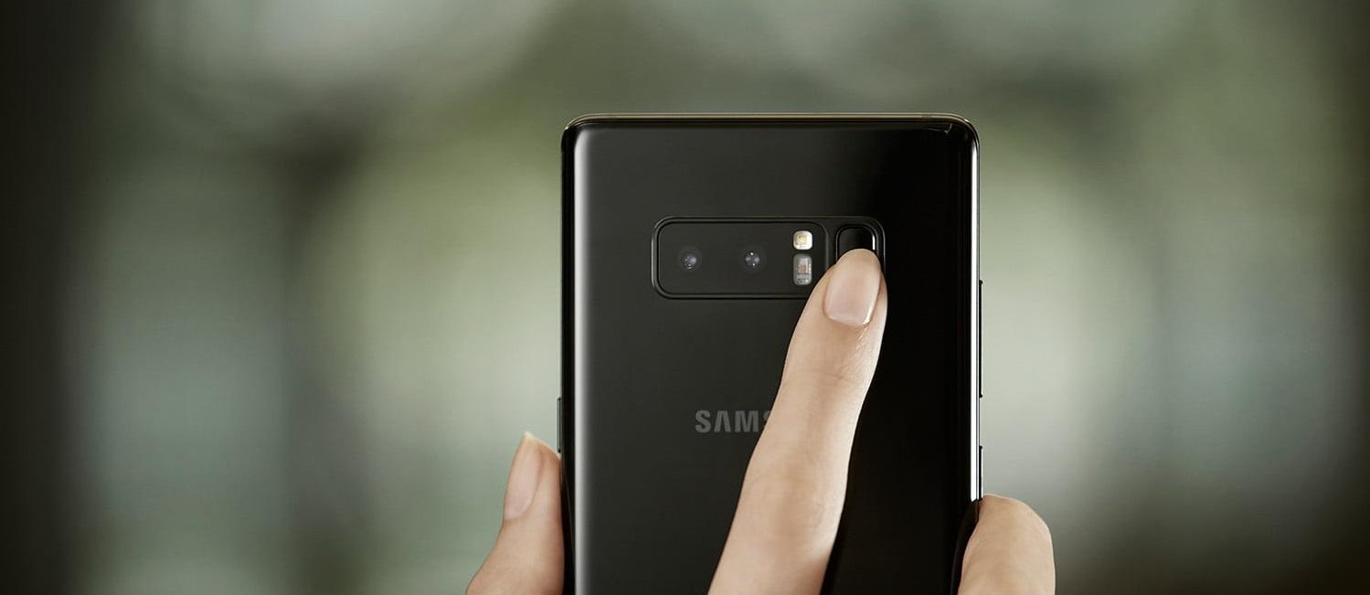 دلایلی که باعث میشوند برای خرید گلکسی نوت 8 (Galaxy Note 8) سریع تصمیم نگیرید