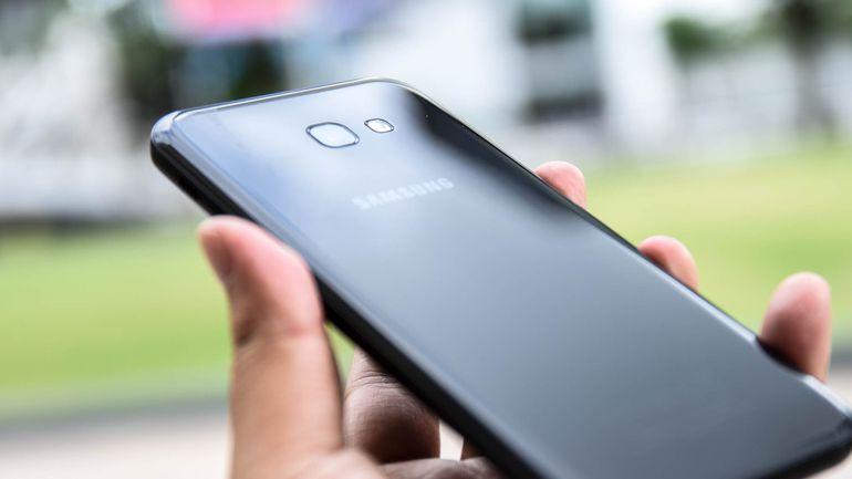 انتشار آپدیت اندروید نوقا برای سامسونگ گلکسی ای 7 2017 (2017 Galaxy A7) آغاز شد
