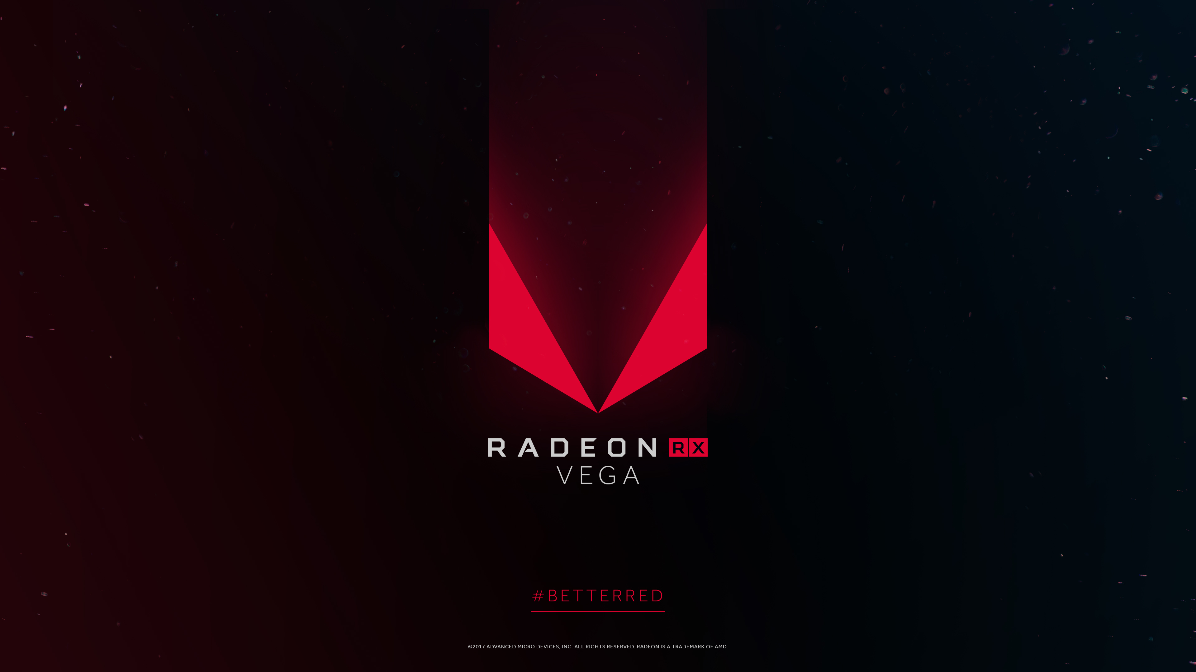 احتمال دارد AMD کارت گرافیکهای Vega 28 و Vega 32 را جایگزین سری RX 500 کند